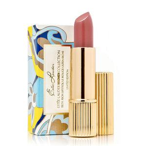 Estée Lauder Mad Men Collection Lipstick